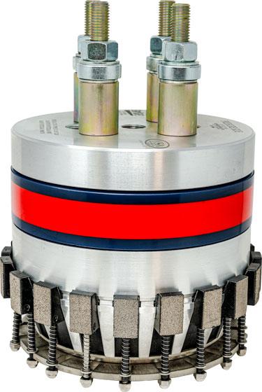 USA-Industries-Inc-IIB-560-1